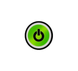 aed_defibrillatore_step_0