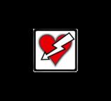 aed_defibrillatore_step_4