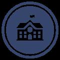 icon_area_scuola