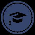 icon_corsi_universitari