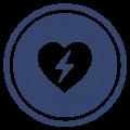 icon_defibrillatori