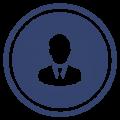 icon_formazione_professionalizzante