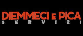 logo_diemmeci_e_pica_2