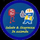 logo_salute_e_sicurezza_in_azienda