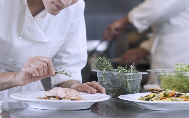 post_area_ristorazione